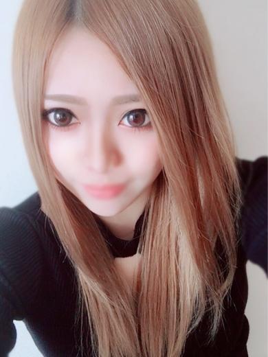 リョウ(COCKTAIL倉敷店(カクテル倉敷店))