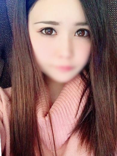 まお(COCKTAIL倉敷店(カクテル倉敷店))