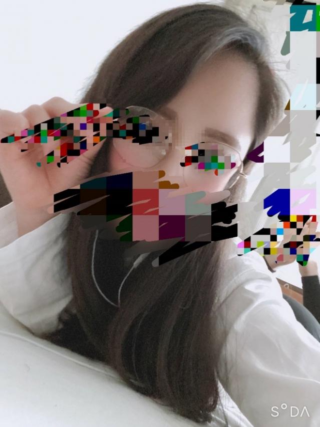 えりる(初めての風俗♡18歳)( 【優良店】-カリナン-【周南~岩国~防府】)