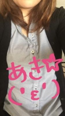 あきちゃん(31歳)清楚で綺麗系!