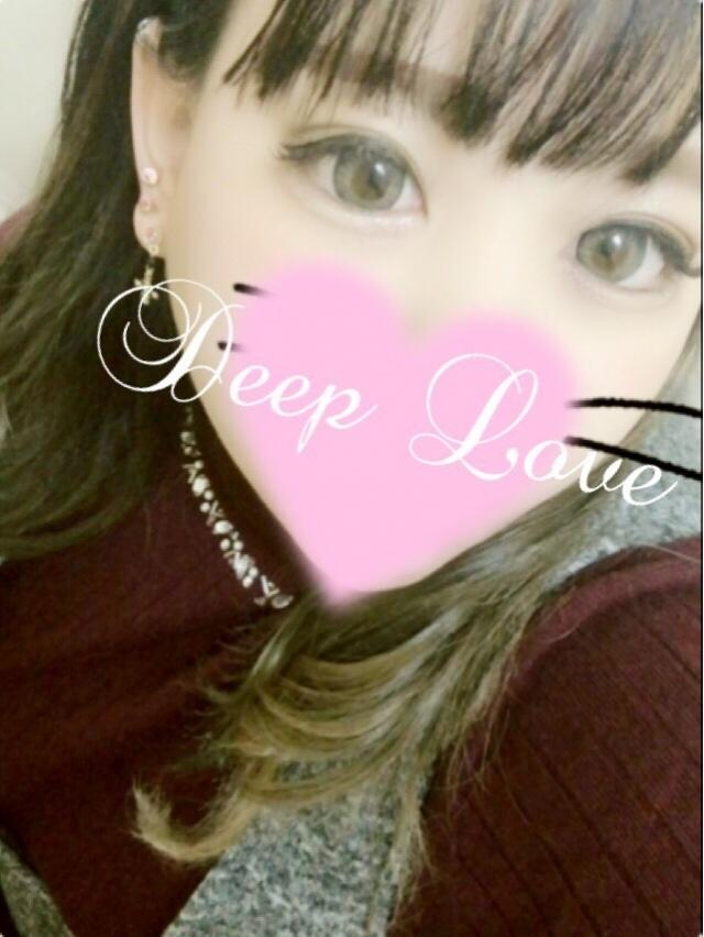 未経験☆あみ☆究極ドMロリ!!(Deep Love)