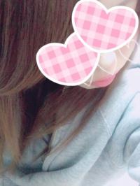 新人ひまり☆スレンダー系ロリ顔美女