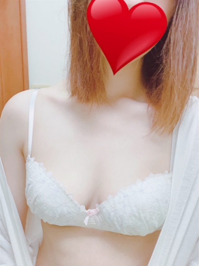 ゆめか(Diamange 眩いばかりの天使降臨)