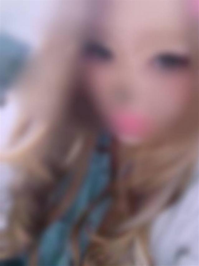 えりな☆激カワスレンダー(ダブルフェイス)