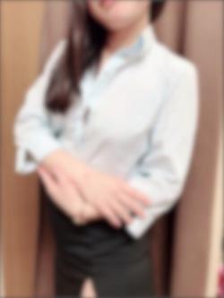 梅本みお(ドリームオフィス)