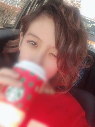 めあり☆清純ロリアイドル妊婦(素人清楚専門店 Ecstasy)