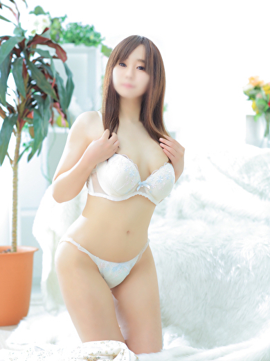 AF中出し+全オプ無料☆あやか(素人清楚専門店 Ecstasy)