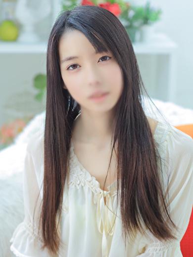 AF無料☆ゆめの☆清楚系美少女(素人清楚専門店 Ecstasy)