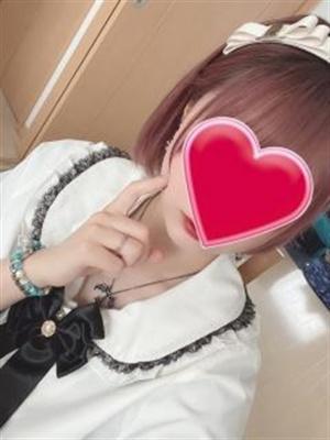 (アロマリフレ エピローグ倉敷)It's New♡新人体験セラピスト情報