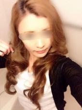 【山口デリヘル】~エピソード~