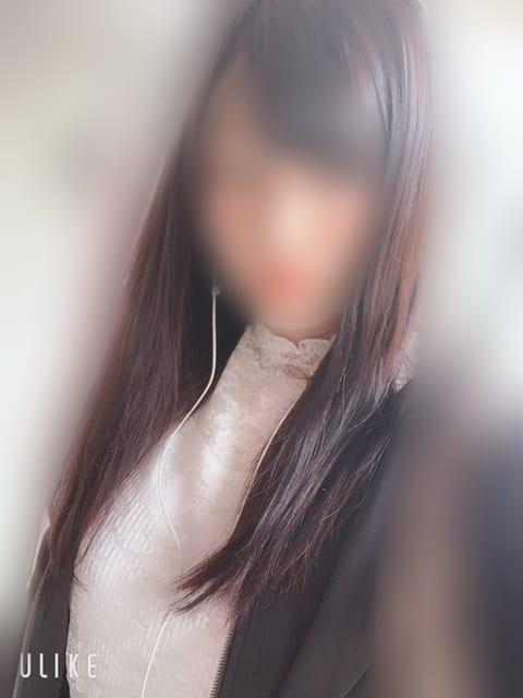 りか◆輝くまばゆい笑顔 ♪(エピソード倉敷)
