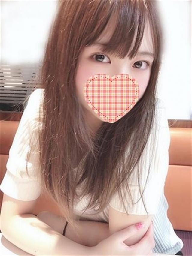 まる◆純粋笑顔がCute♪(エピソード倉敷)