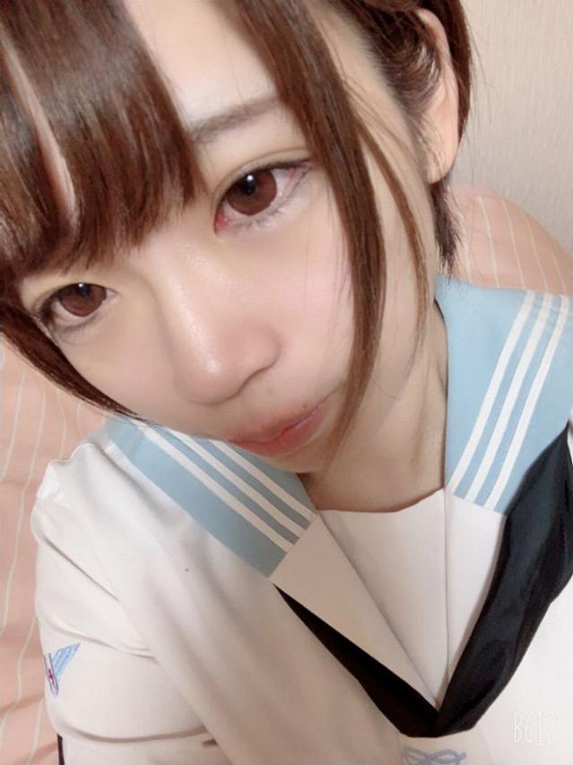 あずさ(エトワール☆トップクラス☆宇部)