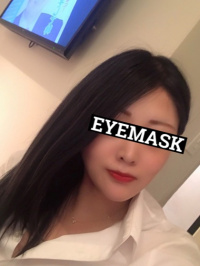 岡山県 デリヘル EYE MASK 「アイマスク」