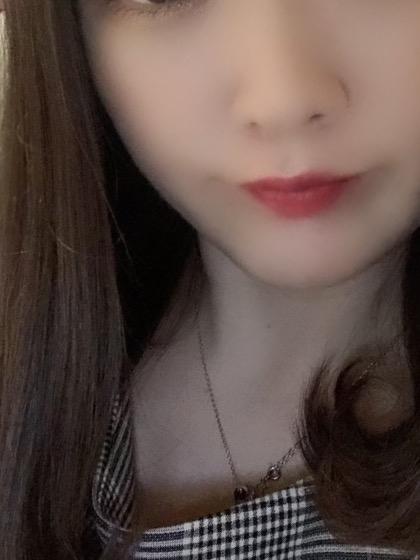 りん♡スイートハニー新人