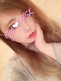 岡山県 デリヘル EYE MASK 「アイマスク」 れいな♡高身長美ボディー新人