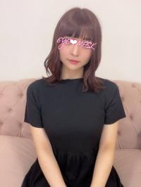 岡山県 デリヘル EYE MASK 「アイマスク」 みはる♡本格的美性女新人