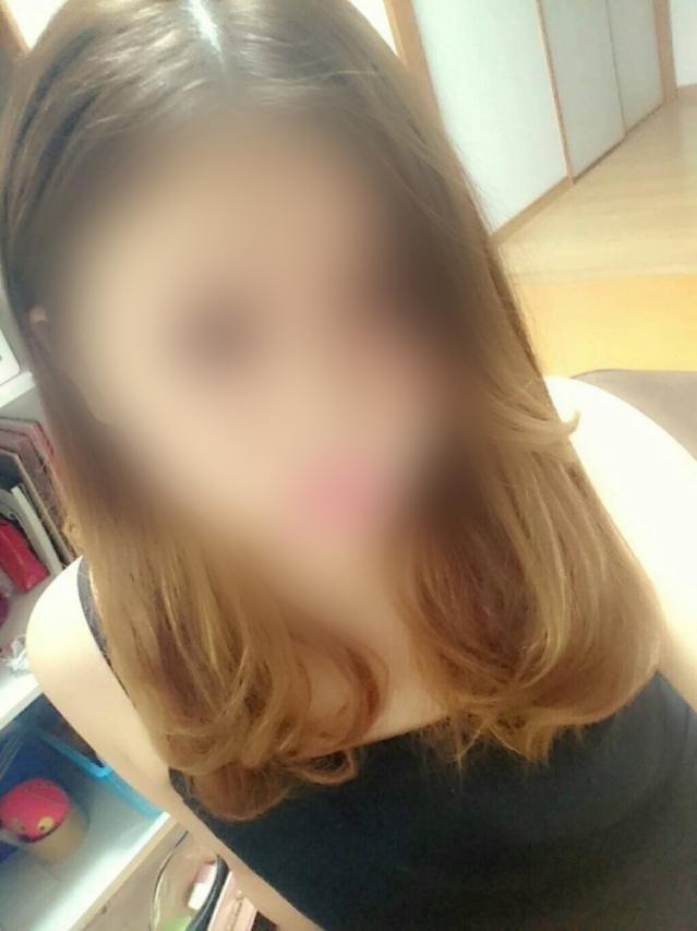 体験☆中島 業界未経験美女GIRL