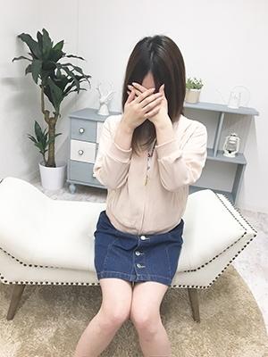 体験☆松友 18歳ホヤホヤガール