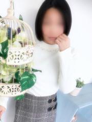 体験☆桜木 超美乳スレンダー奥様