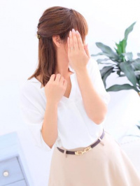 岡山県 デリヘル ファンタジー 大塚 全てが洗練された美麗妻♪