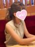 新人★弘美 愛嬌ある天使の笑顔♡