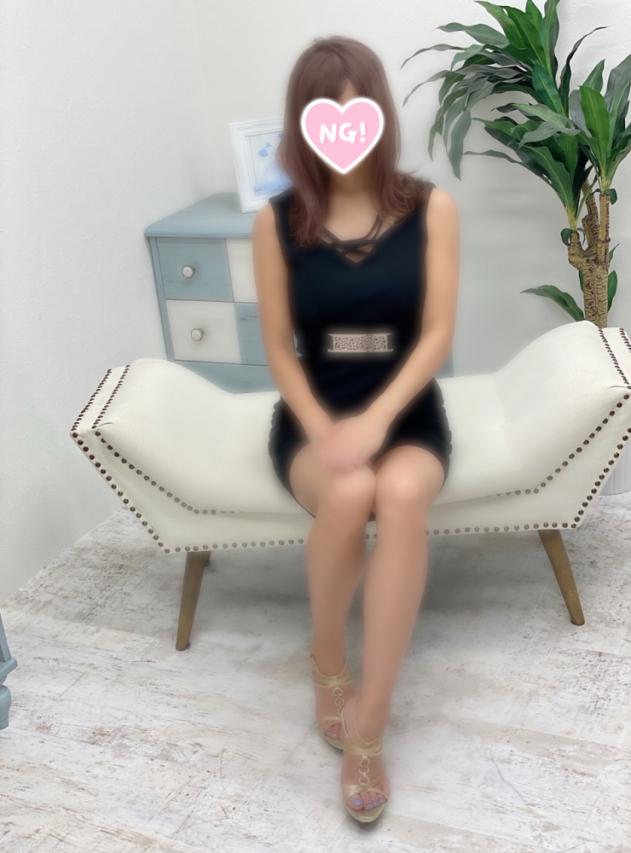 新人★青葉~妖艶美人度MAX~