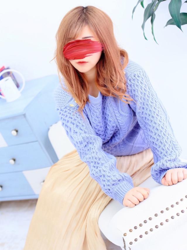 吉沢 JD系イマドキ美女♡