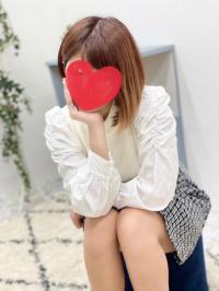 沢井 スレンダー美形美女♡