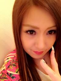 岡山県 デリヘル ファンタジー 西村 比類なき美巨乳妻♪