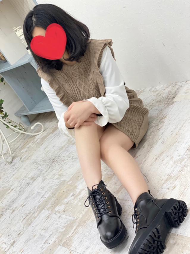 体験☆柚子 おっとり萌えキュン♡