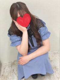 岡山県 デリヘル ファンタジー 体験☆望 癒やし系Eカップ美女♡