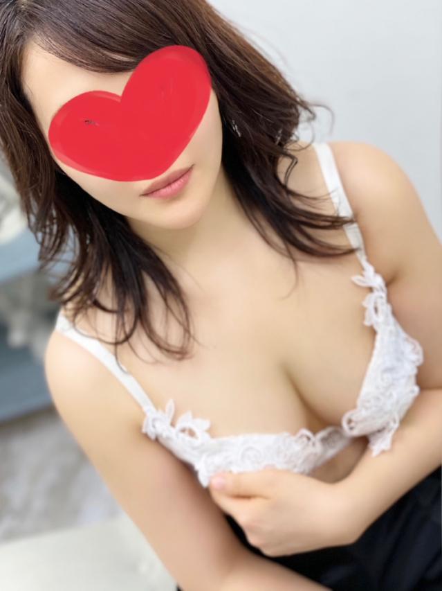 体験☆愛瑠 完全美形の若奥様♪