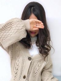 岡山県 デリヘル ファンタジー 体験☆高城 童顔色気の最強コラボ