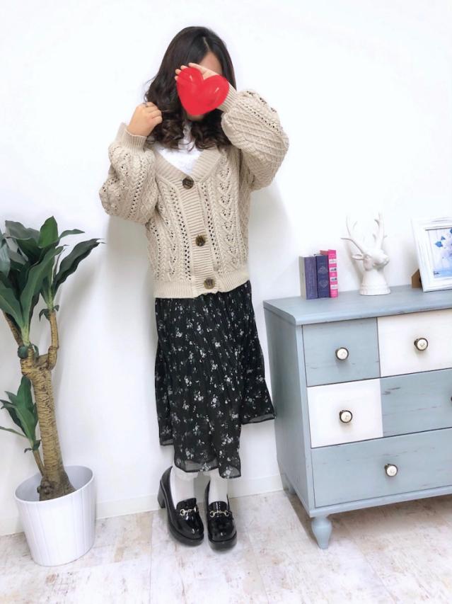 体験☆高城 童顔色気の最強コラボ