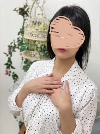 体験☆松田 変態願望が溢れる逸材