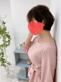 岡山県 デリヘル ファンタジー 体験☆東條 妖艶淫らな美脚奥様♡