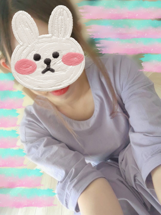 体験☆咲月☆未経験・超絶美形美女