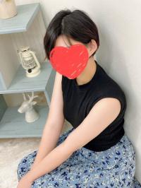 体験☆夏海☆絶対的清楚系美女