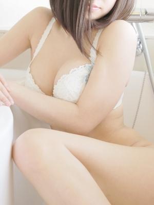 麗美(れみ)(-Feather-アロマセラピーエステティックサロンフェザー)