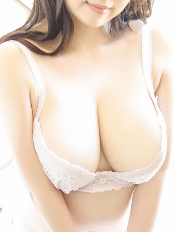 愛菜(あいな)(-Feather-アロマセラピーエステティックサロンフェザー)