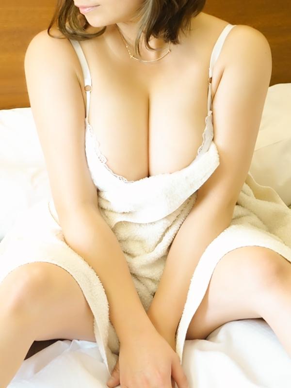明日香(あすか)(-Feather-アロマセラピーエステティックサロンフェザー)