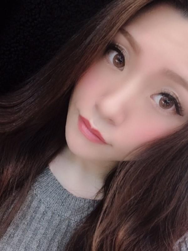 ◆究極の艶美女◆美琴(みこと)(-Feather-アロマセラピーエステティックサロンフェザー)