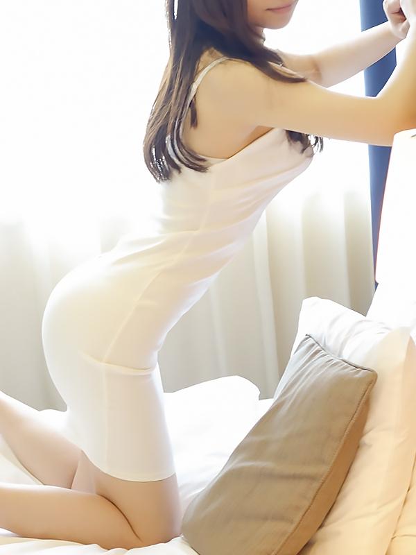 ☆プレミア級清楚☆楓(かえで)(-Feather-アロマセラピーエステティックサロンフェザー)