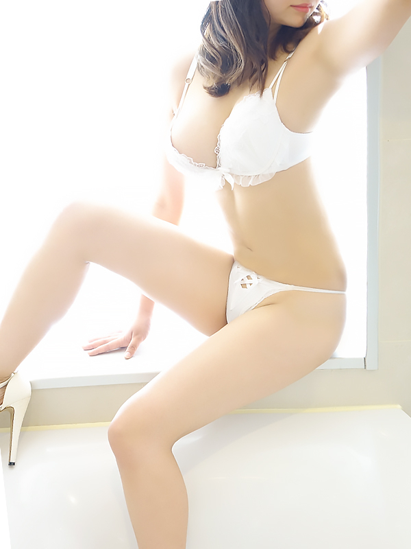 【業界未経験】モカ(-Feather-アロマセラピーエステティックサロンフェザー)