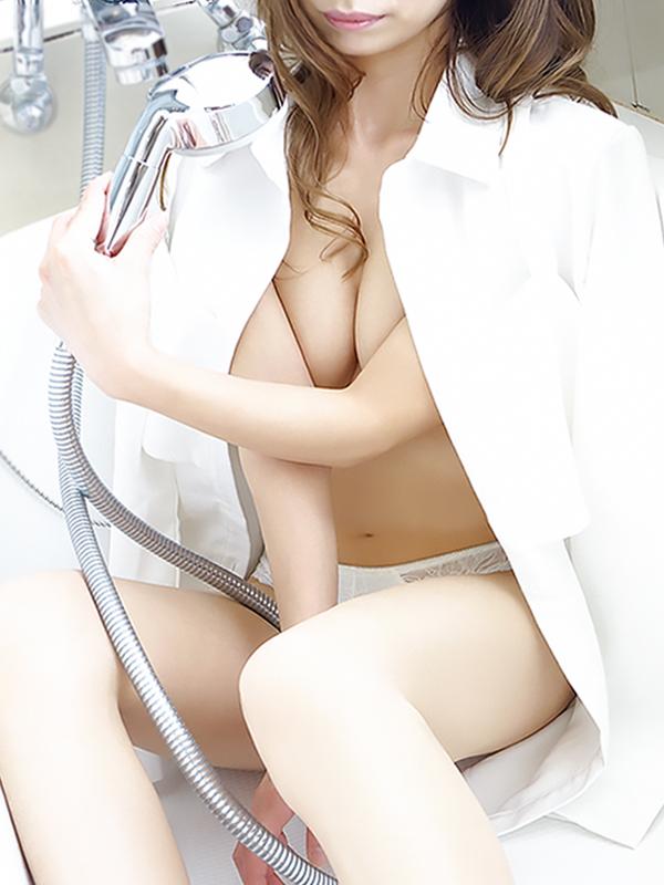 清嘉(すみか)(-Feather-アロマセラピーエステティックサロンフェザー)