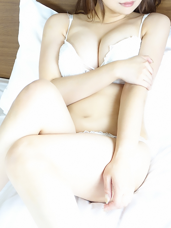 ☆降臨!S級美女☆せいな(-Feather-アロマセラピーエステティックサロンフェザー)