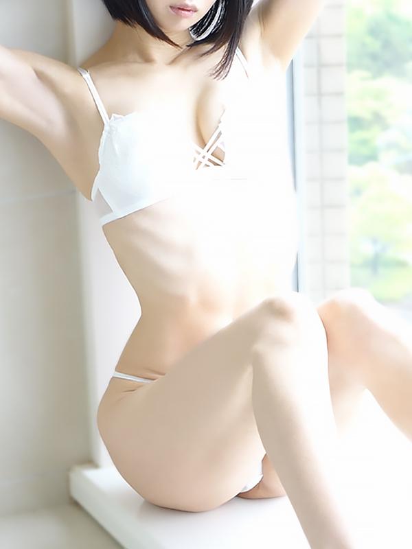 究極の美貌&技術◆碧(あおい)(-Feather-アロマセラピーエステティックサロンフェザー)