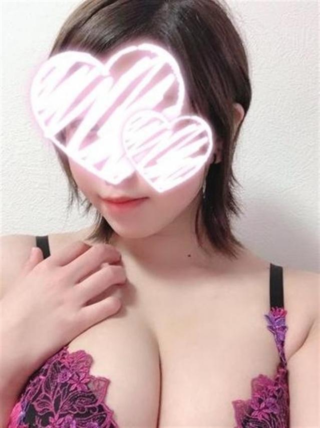 【新人】まゆ(高級アロマエステ&性感 Felice-フェリーチェ-)