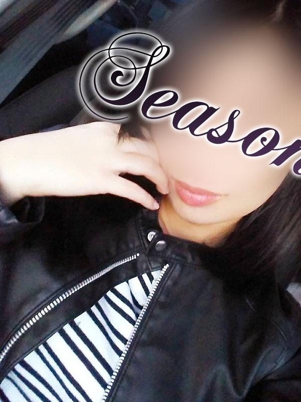 春琉(はる)(フォーシーズン -Four seasons-)